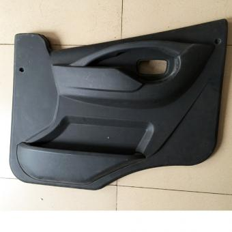 Left door trim panel of SANY truck